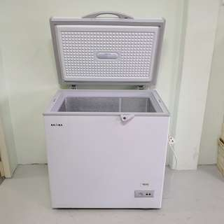 Like New Chest Freezer for SALE!!!!!