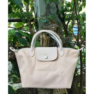 Longchamp (medium)