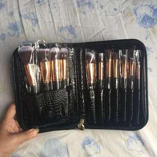 Makeup Brush / Brush Makeup