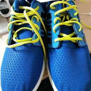 Adidas Shoes Size 11