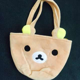 Kids Bag  (Party shopping Bag)