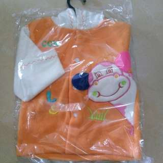 Jaket / sweater baby