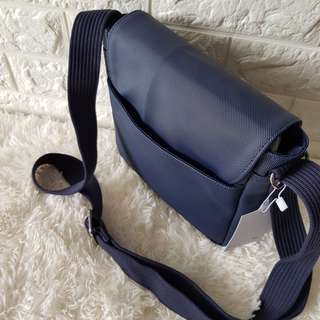 Lacoste sling OEM Quality