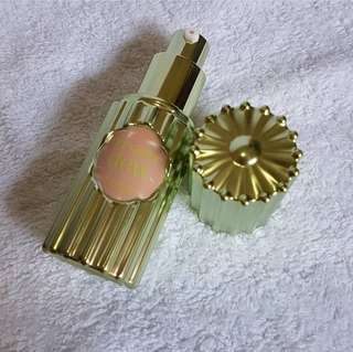 Benefit Dandelion Dew Blush