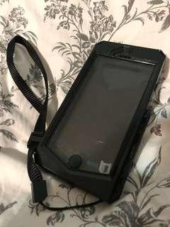 HITCASE waterproof phone case 6/6S