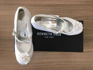 ORIGINAL Kenneth Cole Kids Girl Special Deal