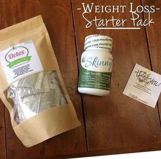 Bestselling Natural Weight Loss