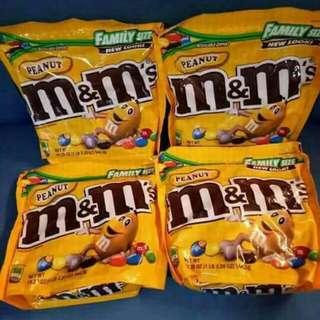 Branded Chocolates