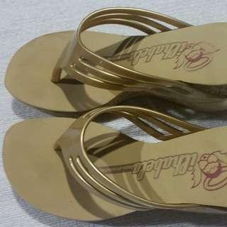 ILhabela Brazil Shoes