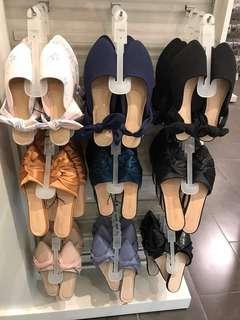 Vincci shoe