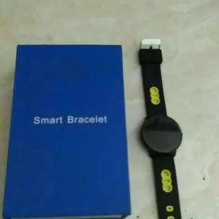 Smartwatch cf001