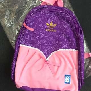 BNIB Adidas Bag
