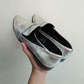 Flatshoes XXI