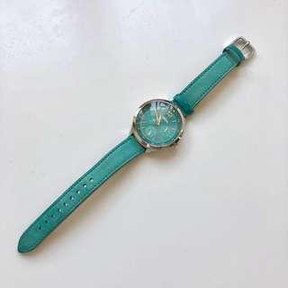 Fossil 女裝手錶