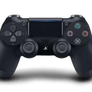 PS4 手制