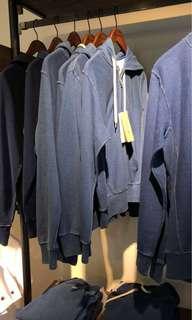 Champion cloths summer limited edition design indigo colour!