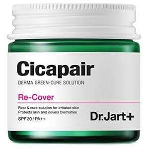 Cicapair Re-Cover Share in 5mL