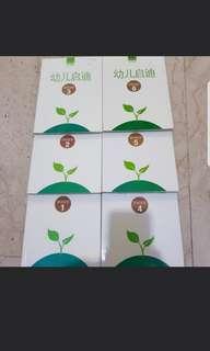 N2 Berries books