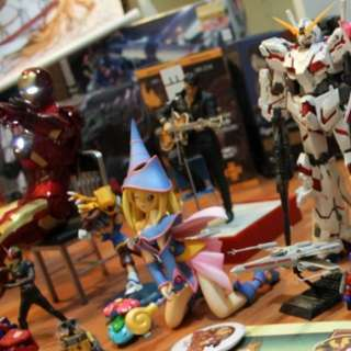 Deal Of The Week! Weekly Sales!! For Toys & Collectibles