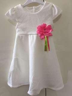 3yo Girl Dress