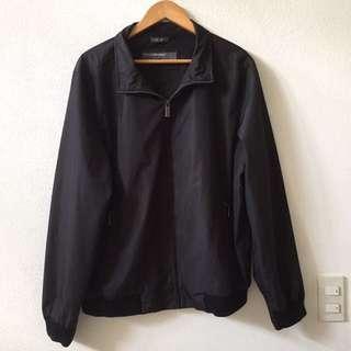 Perry Ellis Portfolio Jacket