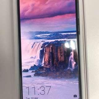Original Brand New Huawei P20 PRO 6+128GB DUAL SIM. MIDNIGHT BLUE COLOR
