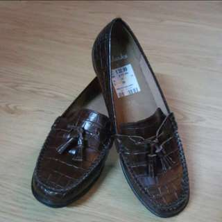 Clarks shoes to sell