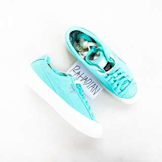 Puma Diamond Supply Murah