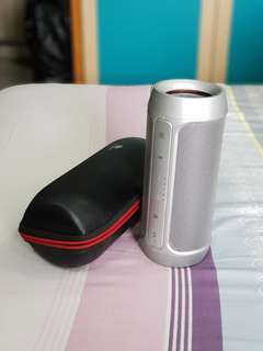 Bluetooth Speaker Charge USB (NOT JBL)
