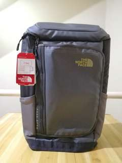 FOR SALE! North Face Fuse Box (unique, not found in ph stores)
