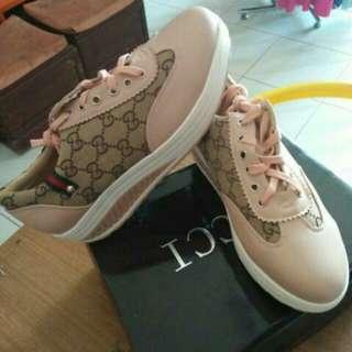 Gucci sport import