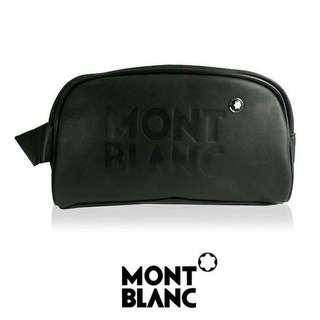 AUTHENTIC MONT BLANC