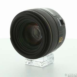 SIGMA AF 30 mm F 1.4 EX DC HSM (for Canon) (lens) (SHIP FROM JAPAN)