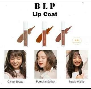 BLP LIP