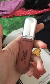 Revlon Ultra HD Matt (Seduction)