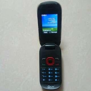 Motorola cute phone