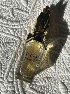 Beyoncé Perfume