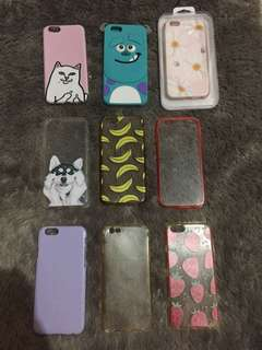 Aneka case iphone 6