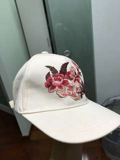 Limited Edition Hats - made from Spain