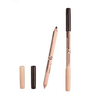 Menow eyebrow pencil/Concealer