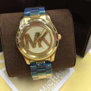 Mk for women