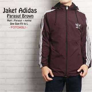 Sweater Sport Adidas