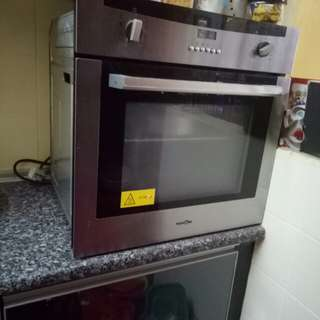 Oven 4 sale