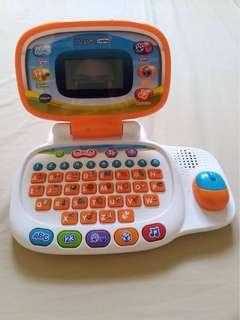 V-Tech Tote&Go Laptop