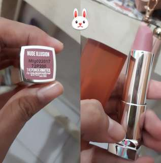 MAYBELLIN POWDER MATTE