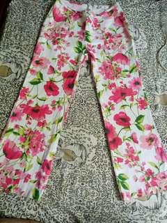 Charlotte russe pants