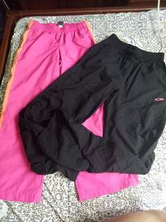 Champion jogging pants