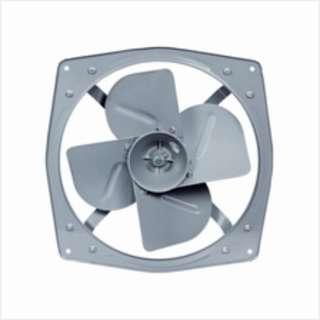 DYNATEC Heavy Duty Exhaust Fan ( 24 inch )