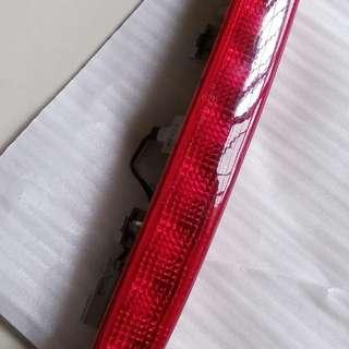 Honda stream rear third brake light