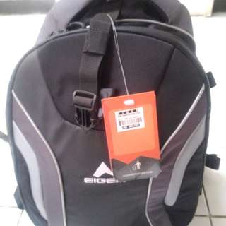 Backpack Eiger